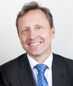 Dirk C. Schoch