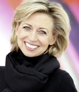 Prinzessin Ingeborg zu Schleswig-Holstein