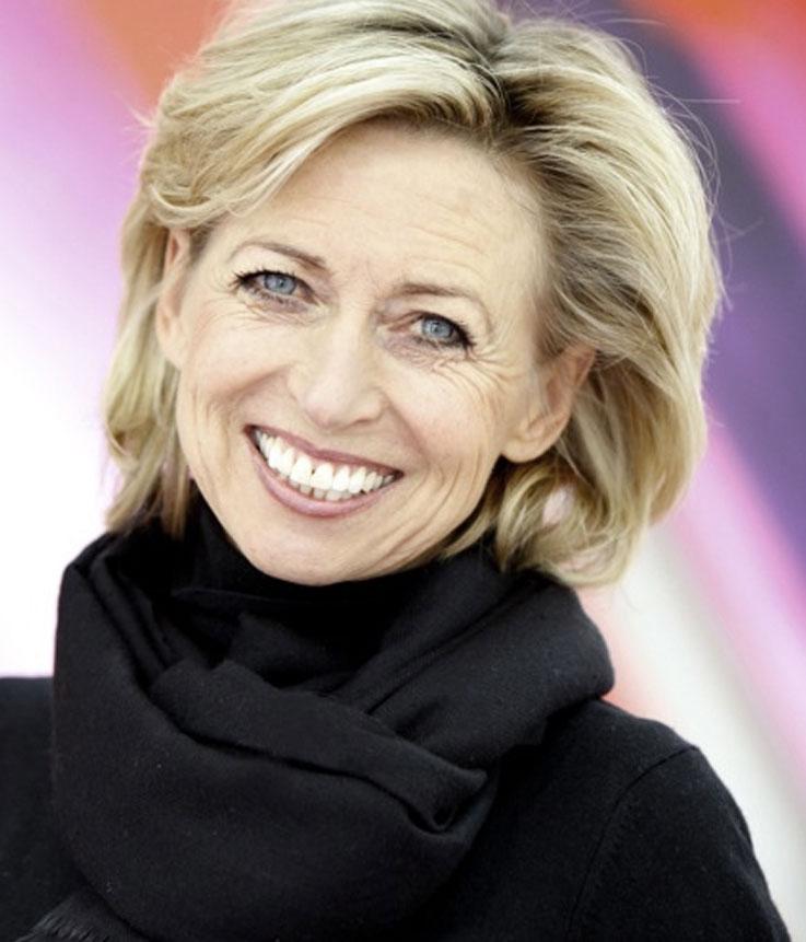 Prinzessin zu Schleswig-Holstein