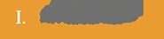 Logo Stiftungskonferenzen