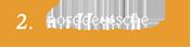 1. norddeutsche Stiftungskonferenz