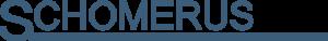 Schomerus-Logo