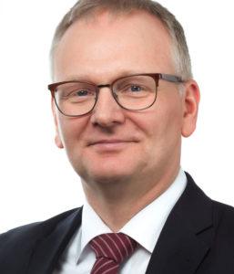 Michael Alberg-Seberich
