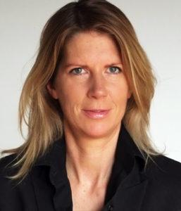 Tanja Ferkau